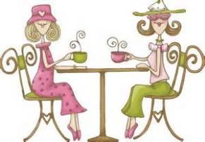 womens tea