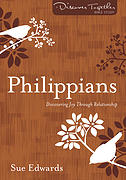 4399 philippians cvr full CC.indd