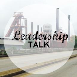 leadershiptalk