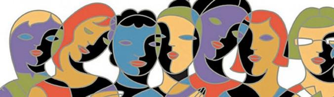 multicultural-women
