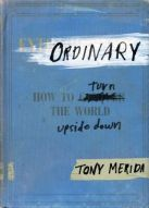 ordinary-book