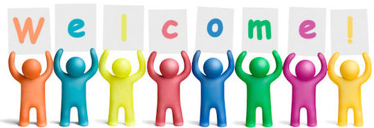 Welcome-Banner-With-3d-Colorful-Men