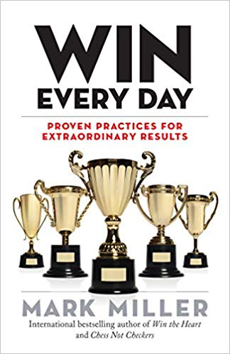 win every day